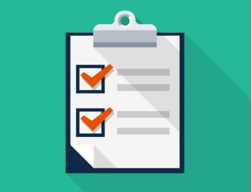 [CHECKLIST] 5 questions every procurement professional should ask before contracting with a TMC