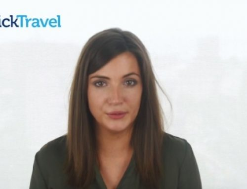 [VIDEO] Complete Guide to Travel Policy : Car Hire & Taxis