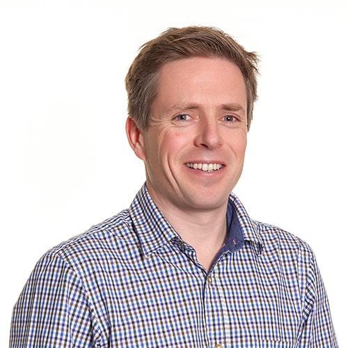 James-McLean