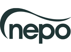 NEPO travel management for the public sector