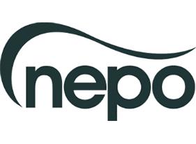 NEPO framework for public sector travel management