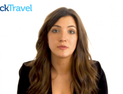 [VIDEO] Complete Guide to Travel Policy : The Opening Pages
