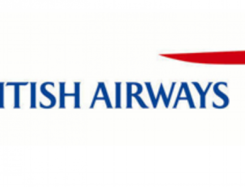 Click Travel announce NDC-based solution with British Airways