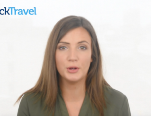 [VIDEO] Bitesize Business Travel Definition : Content Aggregation