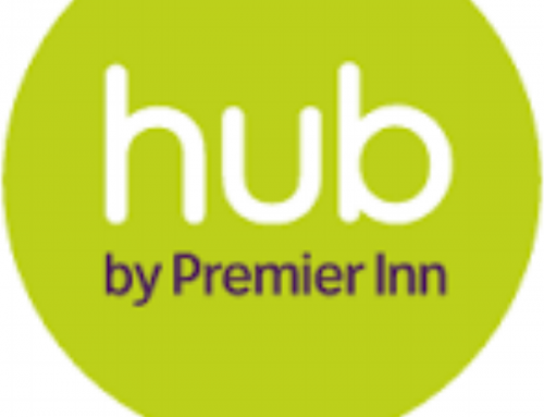 Click Travel becomes the first TMC to offer access to hub by Premier Inn hotels