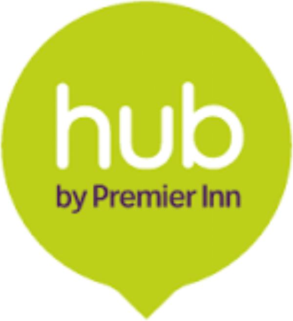 Premier Inn Business Travellers