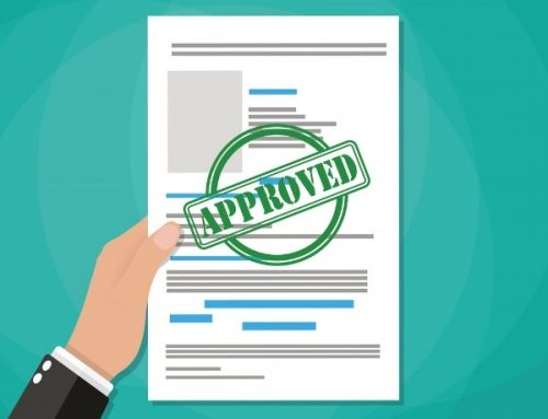 [HOW TO] Implement an effective approvals process in your travel strategy