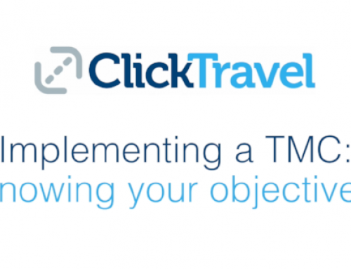 [VIDEO] Implementing a TMC – Knowing your objectives