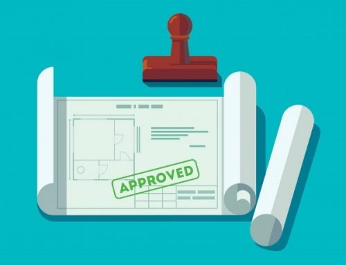 4 Steps to streamlining your approvals process