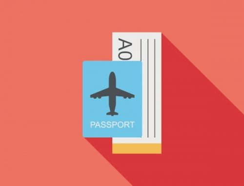 The definition of APEX fare [In under 100 words]