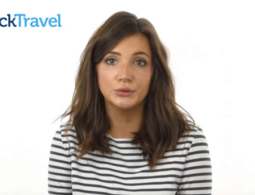 [VIDEO] Complete Guide to Travel Policy : Laying out your overall approach