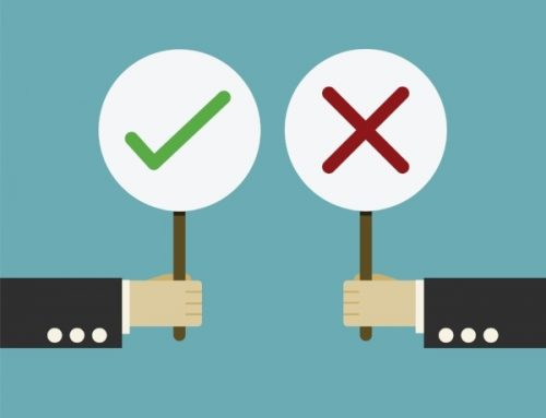 To bid, or not to bid: What makes travel suppliers no bid your RFP…and how to fix it