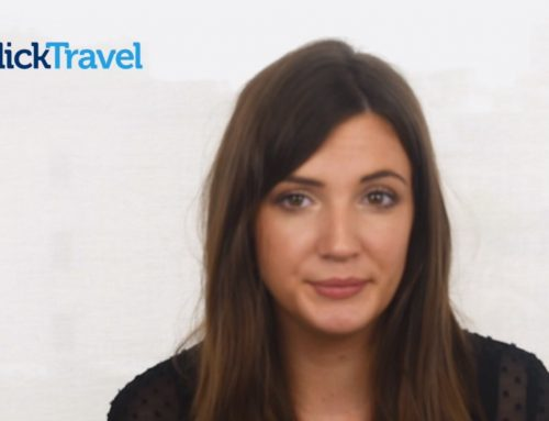 [VIDEO] 4 Golden Rules For Writing a Business Travel Policy