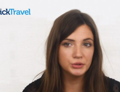 [VIDEO] Bitesize Business Travel Definition : Visual Guilt