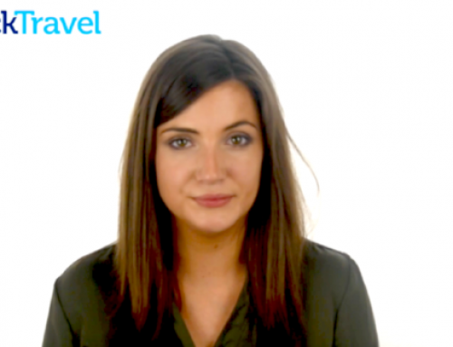[VIDEO] Bitesize Business Travel Definition : Ancillary Fees
