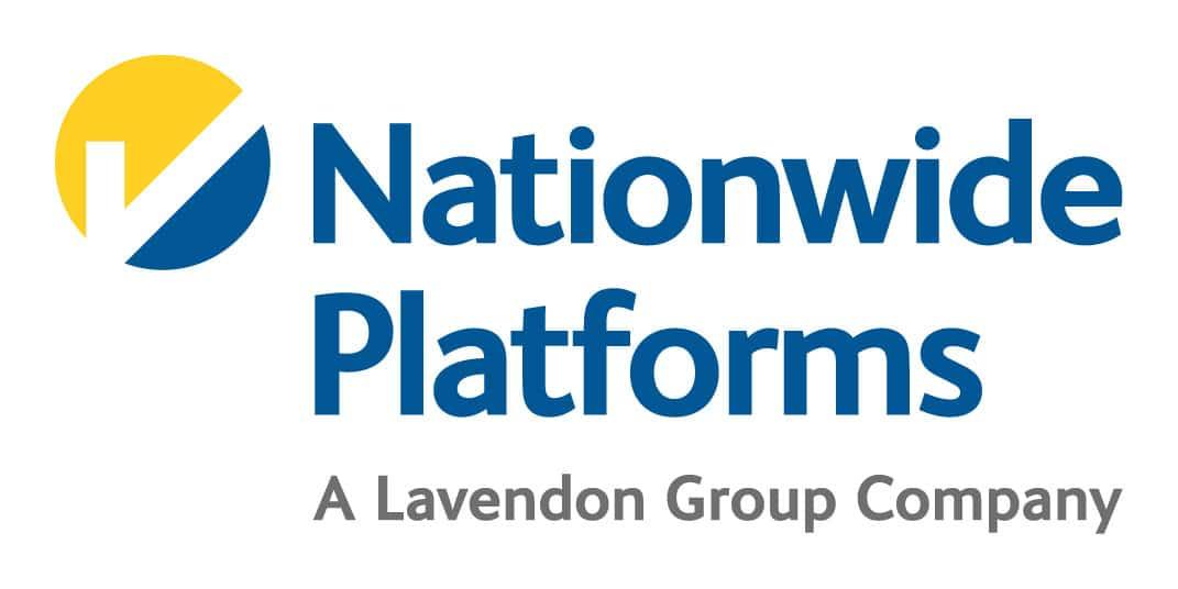 Travel Management Case Studies Nationwide Platforms