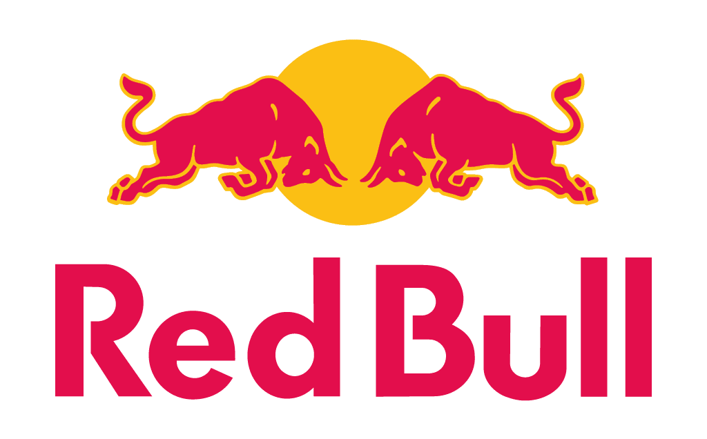 red bull consolidated offices. client red bull uk ltd consolidated offices