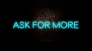 Askformore-preview