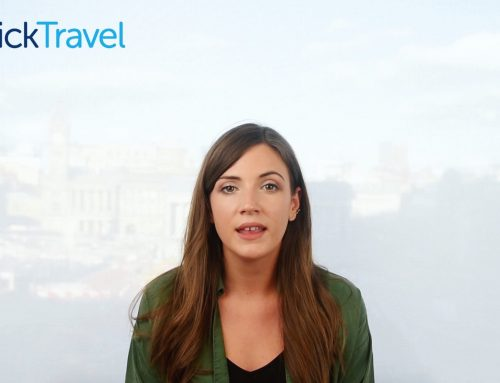 [VIDEO] Bitesize Business Travel Definition : IATA