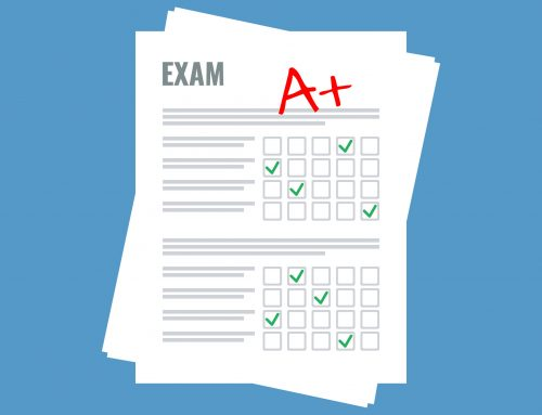 The Ultimate TMC Exam: How to test your current level of service