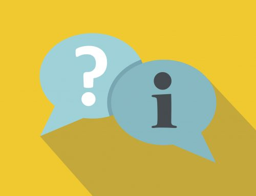 5 essential questions to ask your account manager at your first review