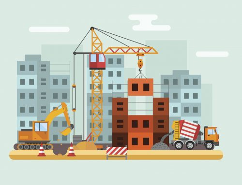 Construction companies, are you getting good value from your TMC?