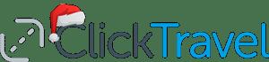 Click Travel Sticky Logo