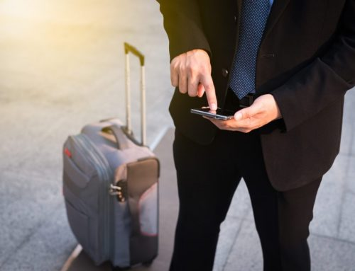 4 questions to ask yourself before considering managed travel