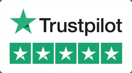 Image result for trustpilot