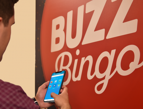 Buzz Bingo hits the travel savings jackpot with Click Travel