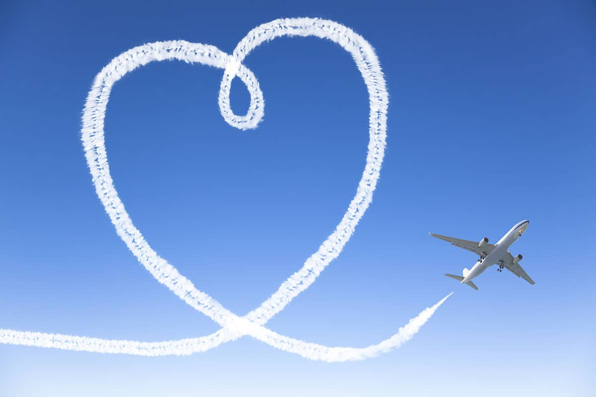 Why Click Travel and NDC are a match made in heaven