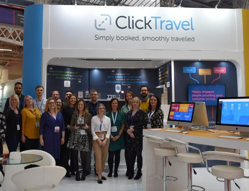 The Business Travel Show 2020; why you should visit!
